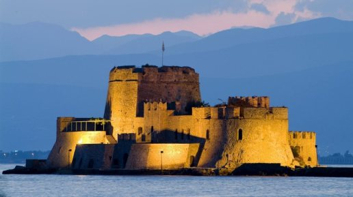 bourtzi-fortress-at-twilight-nafplio-greece